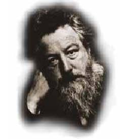 Уильям Моррис и его наследие