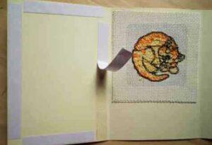 Создать открытку 1