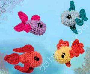 fish-four