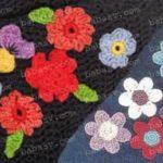 Цветы на одежде детей cdzpfys rh.xrjv
