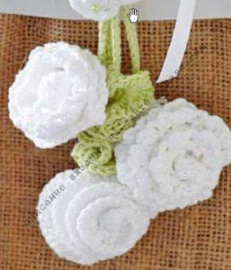 Свадебные украшенияв для жениха