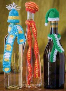 Праздник напитков декор для дома